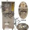 邯郸科胜AS1000型鲜奶自动包装机|河北包装机