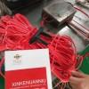 厂家直销碳纤维电地暖线大量现货23一根