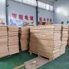 厂家直销碳纤维电暖器量大从优批发价