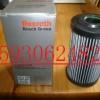 R902603298力士乐Rexroth滤芯
