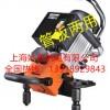 多功能坡口机,管板两用电动坡口机EB24R