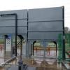 高邮污水处理设备/酒店生活污水处理排放达标/除磷除氮