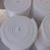 多用炉保温材料陶瓷纤维毯背衬绝热毯1050普通型