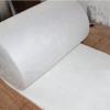 工业窑炉保温层用硅酸铝针刺毯保温性能稳定