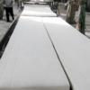 高温窑炉内衬硅酸铝陶瓷纤维毯保温耐火材料性能佳