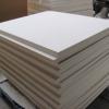 硅酸铝陶瓷纤维板电磁炉板面材料隔热效果好