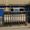 高邮循环水/废水循环利用/零排放/排放达标