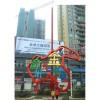 华阳雕塑 重庆园区雕塑设计 贵州不锈钢雕塑 四川景观雕塑