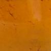 rac-乙烯双(1-茚基)二氯化锆 100080-82-8