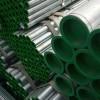 山东衬塑钢管批发市场