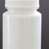 吡啶硫酮锌48% ZPT 13463-41-7