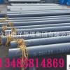 专业制造双金属复合耐磨管-沧州渤洋管道集团有限公司