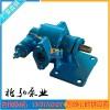 KCB齿轮泵