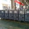 上海油式模温机,导热油加热器设备,油温度控制设备
