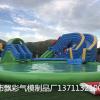支架游泳池批发厂家充气水上玩具价格充气大型水池报价冲浪板