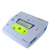 瑞士席勒便携式半自动除颤仪Easy AED