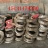 建良金属养殖网定制生产