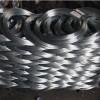 钢板网养殖网定制生产