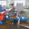 PVC电缆料造粒机_PVC护套电缆料造粒机PVC造粒机