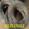 深圳建良金属 U型丝水泥条 价格