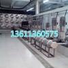北京大兴变频稳流给水设备厂家直供直销