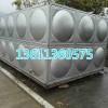 北京大兴不锈钢焊接式水箱厂家总经销