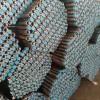 济南声测管,济南声测管厂家,济南声测管生产厂家