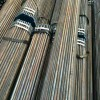 青岛声测管,青岛声测管厂家,青岛声测管生产厂家